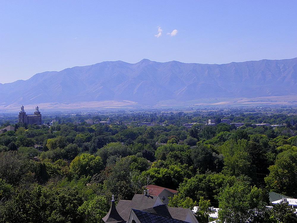 Utah State University Eastern - Usu College | More School News