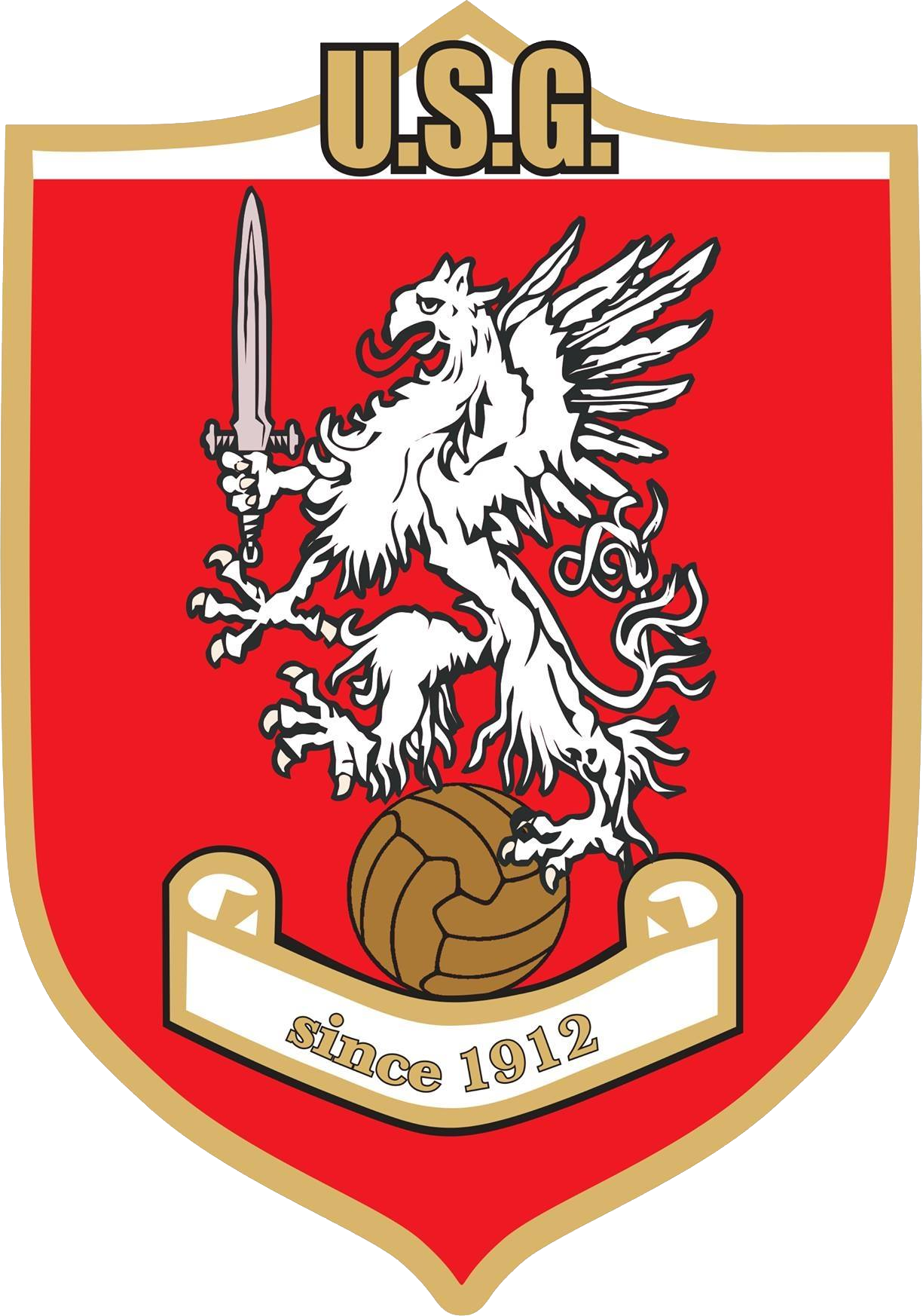 Unione Sportiva Grosseto 1912