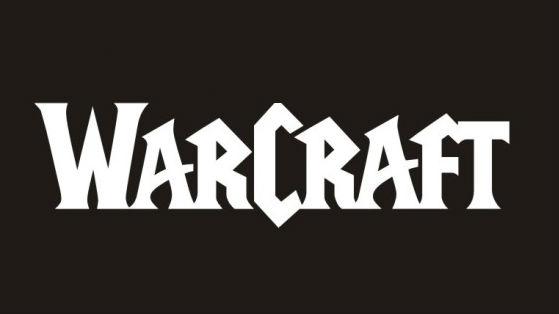 Warcraft The Beginning Wikipedia