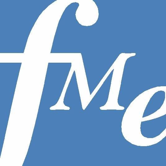 Logo fme.jpg