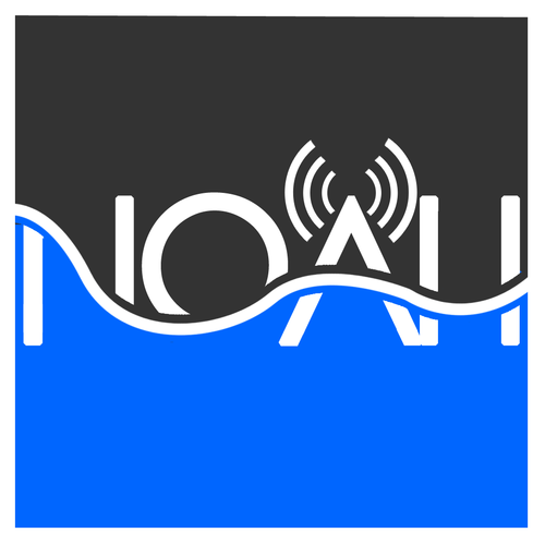 Project Noah Philippines Wikipedia