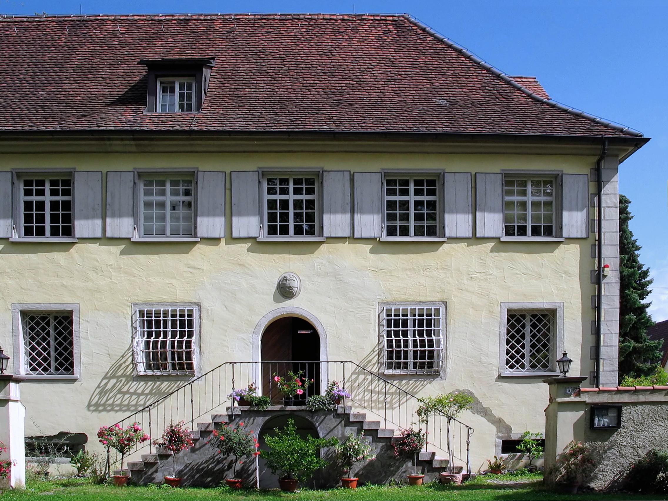 Datei:Maison ernst jünger wilflingen.jpg – Wikipedia