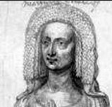 Margaret of Brabant, Countess of Flanders.jpg