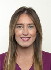 Maria Elena Boschi daticamera 2018.jpg