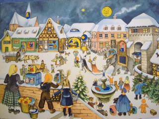 https://upload.wikimedia.org/wikipedia/commons/6/64/Marianne_Schneegans_Adventskalender.jpeg