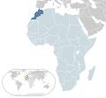Marokkó Afrikában.png