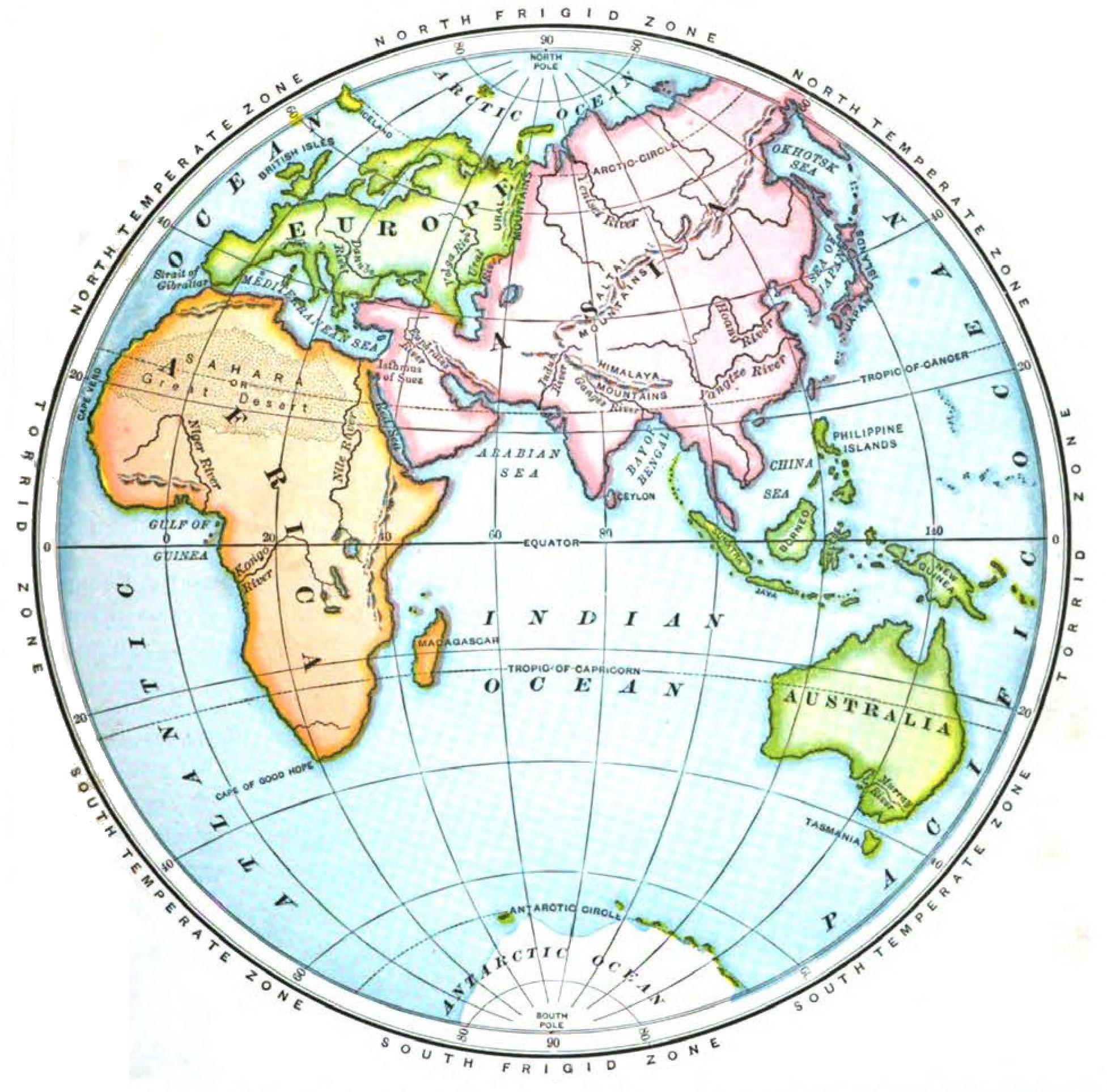 File:Maury Geography 029A Eastern Hemisphere.jpg