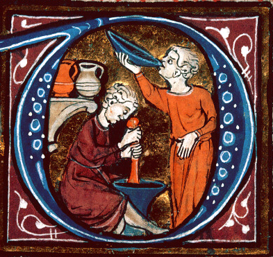 File:Medieval wikisource.png