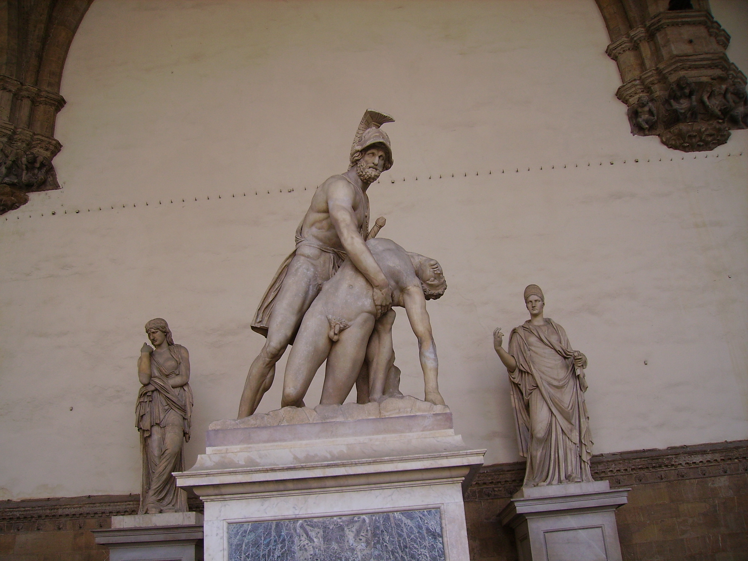 relationship between achilles and patroclus