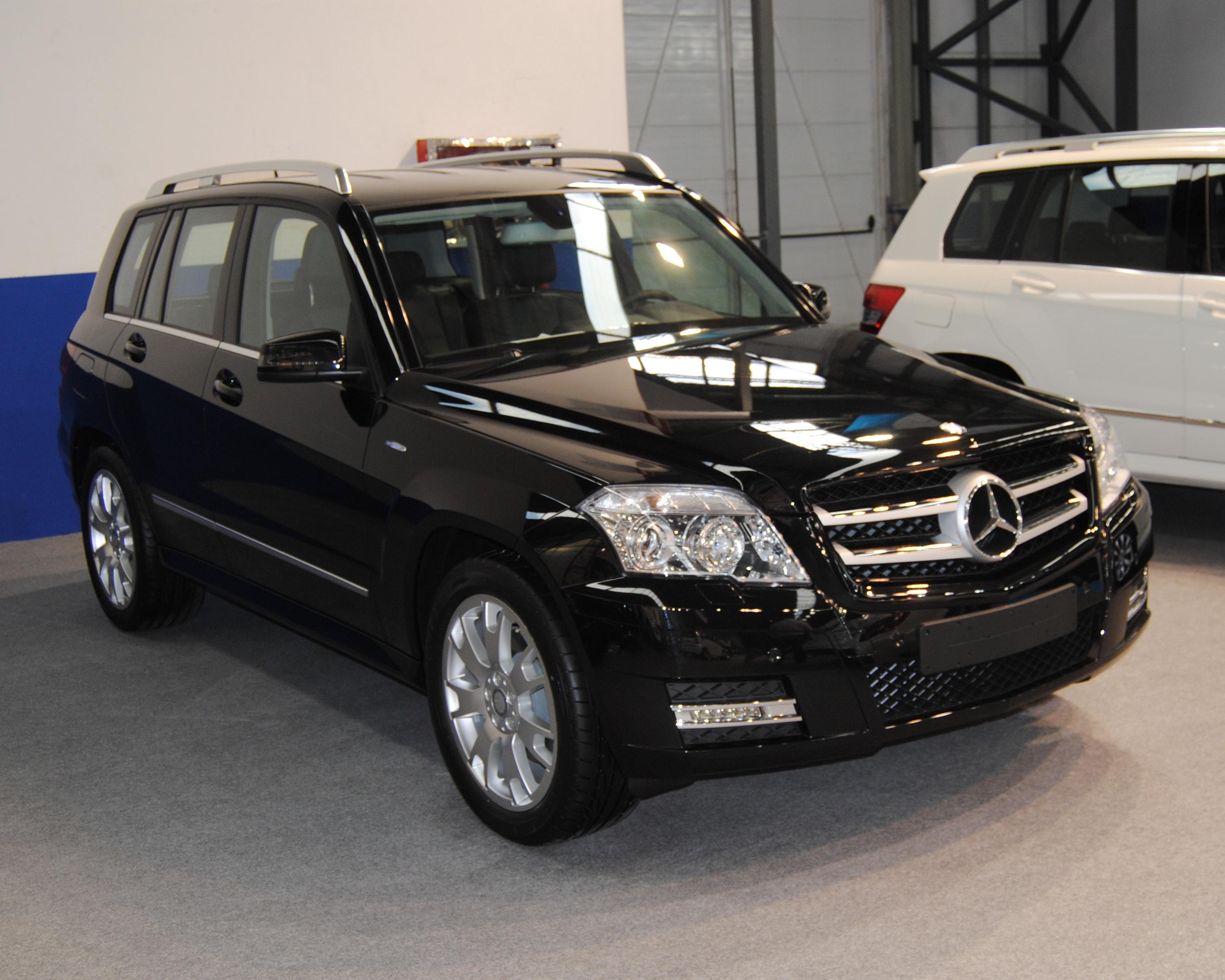 2014 glk autos post for 2013 mercedes benz glk350 accessories