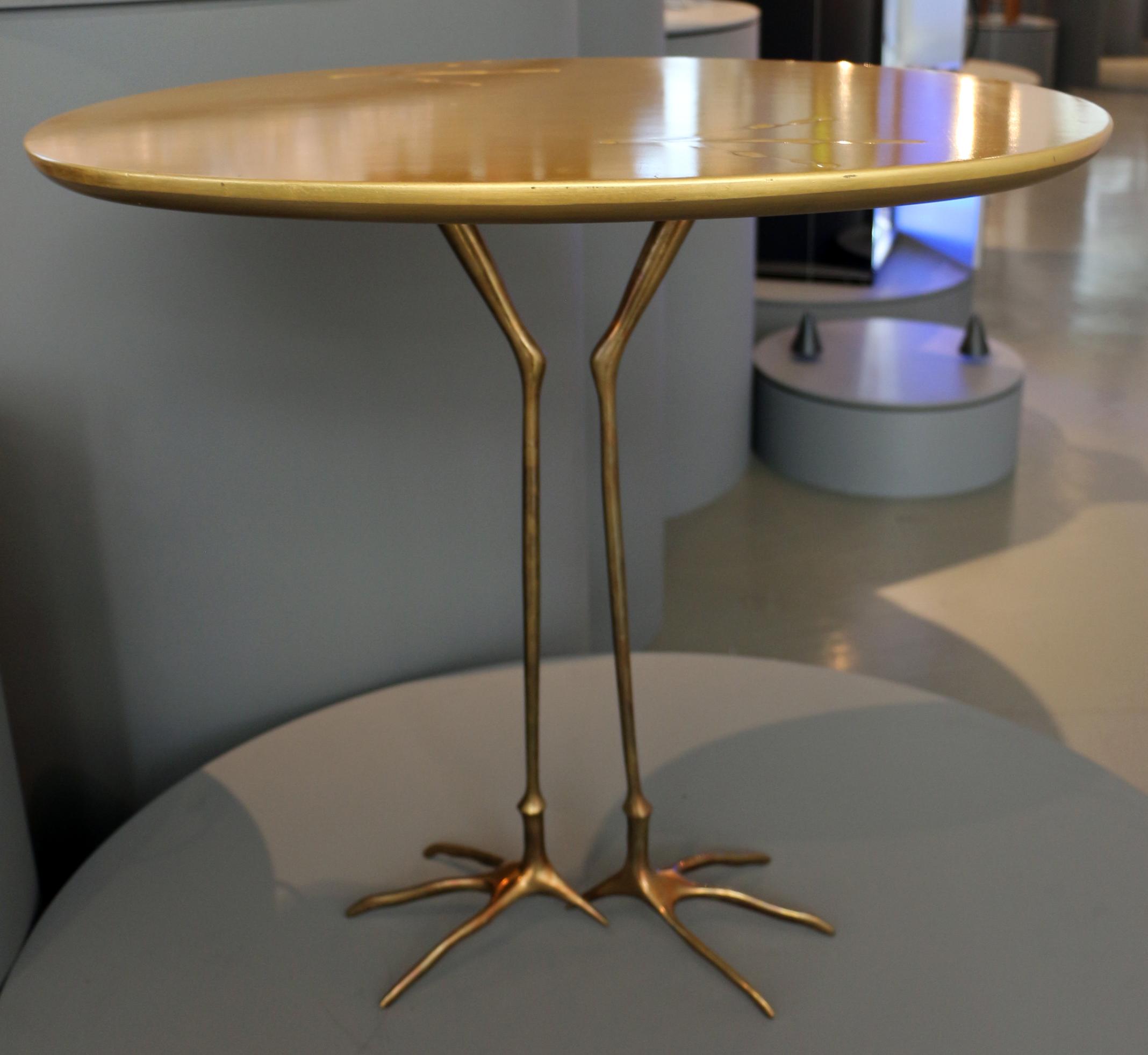 Meret Oppenheim Tavolino.File Meret Oppenheim Per Simon Gravina Traccia Tavolino