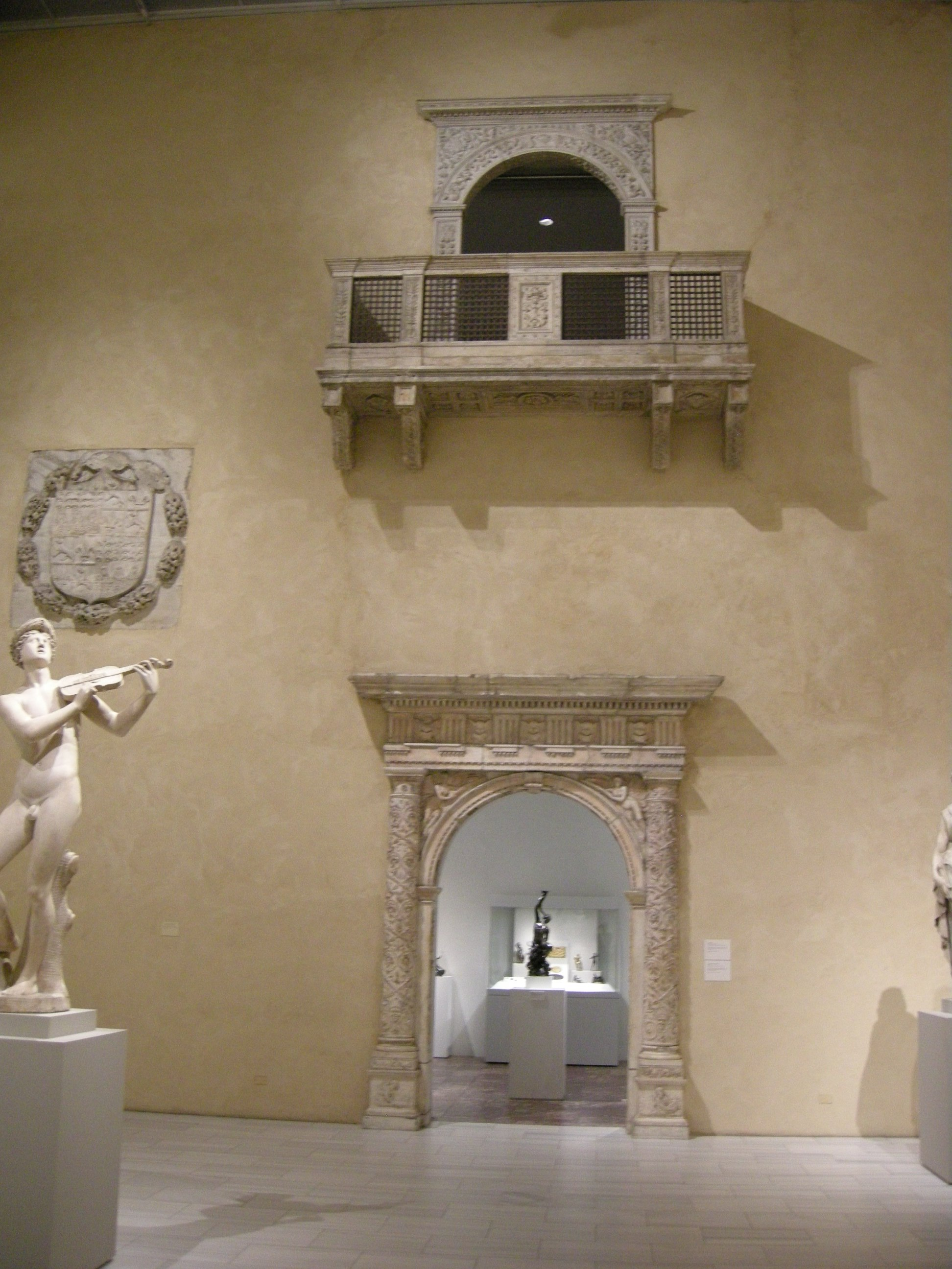File:Met, patio from the castle of vélez blanco, 04.JPG ...