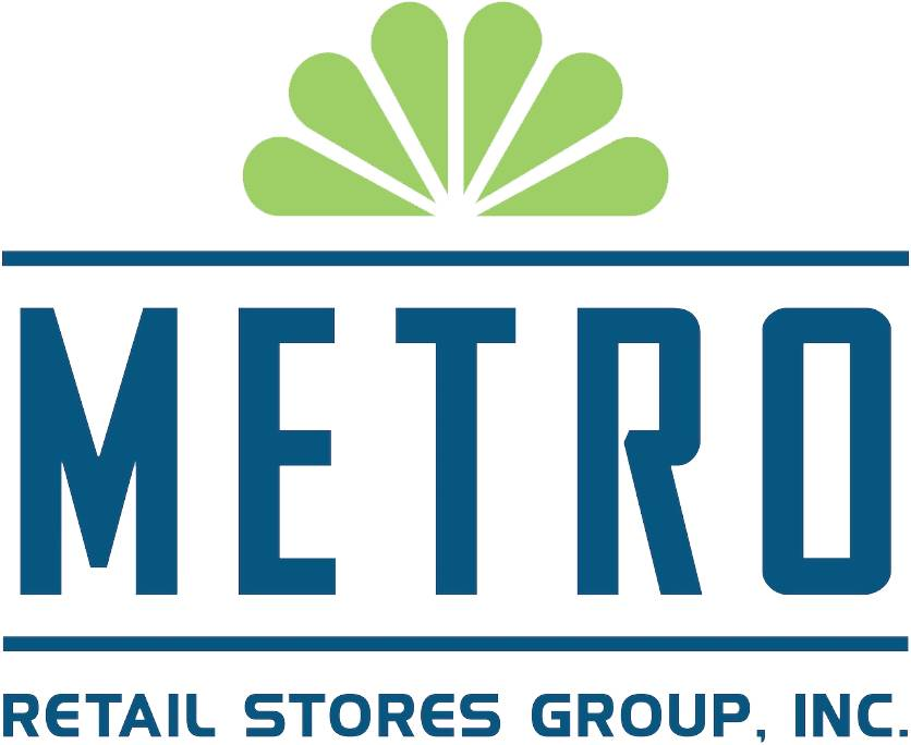 SUPER METRO RETAIL STORES EXPAND OPERATIONS(A Press Release)