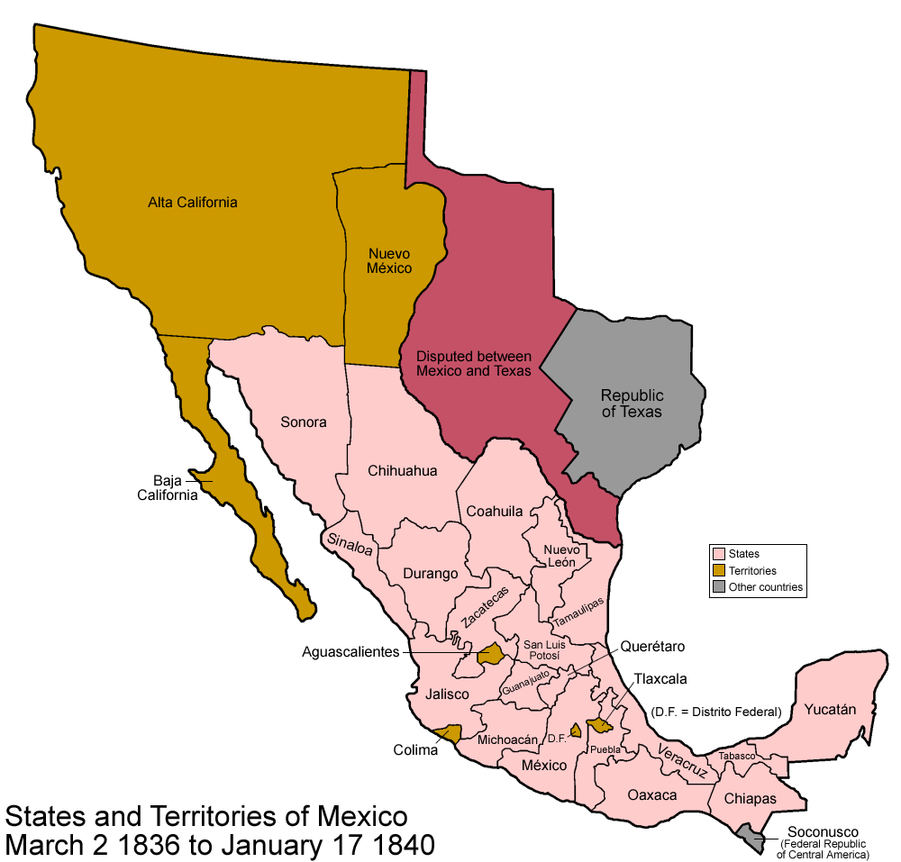 FileMexico 1836 to to 184001png Wikimedia Commons