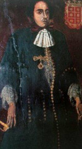 File:Miguel de Almeida, Conde de Abrantes.png - Wikimedia Commons