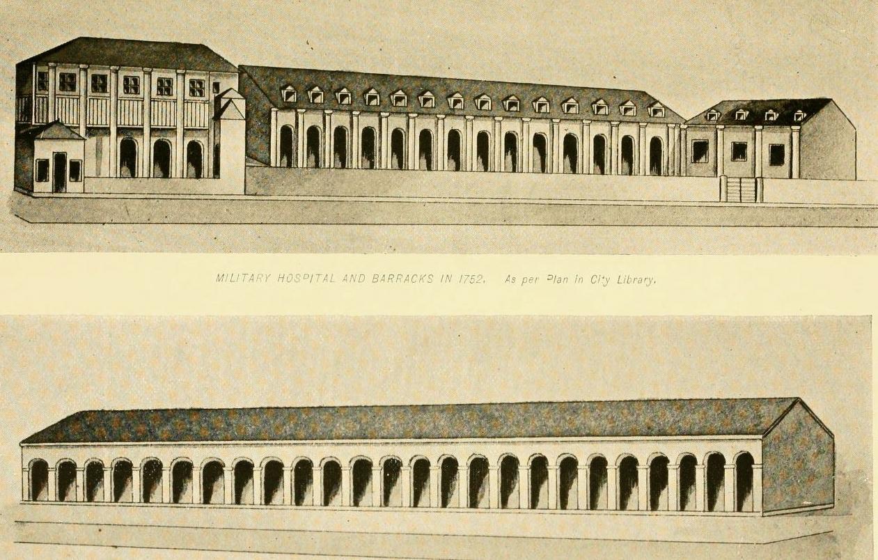 Plan Cul 76 : Beurette Métisse à Rouen