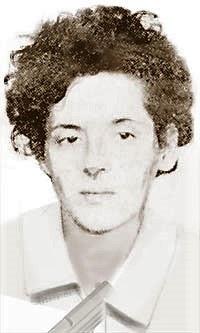 Pic of Monica Proietti