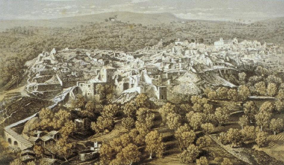 europe cities with Montemurro on Lubraniec also Brzeziny further Wysokie mazowieckie further Azerbaijan 1400 likewise Ruska Federace Images.