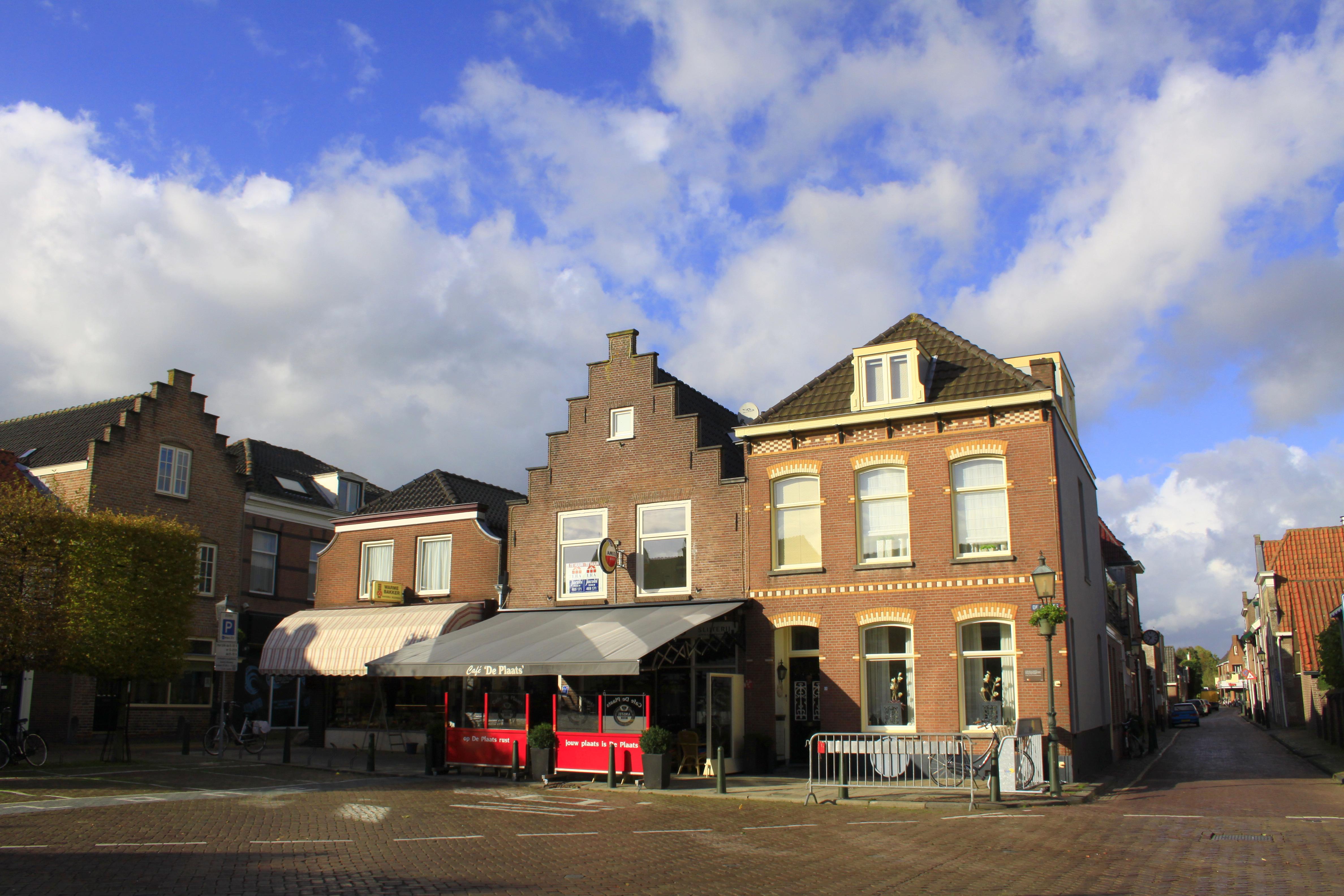 Provincie Utrecht.JPG