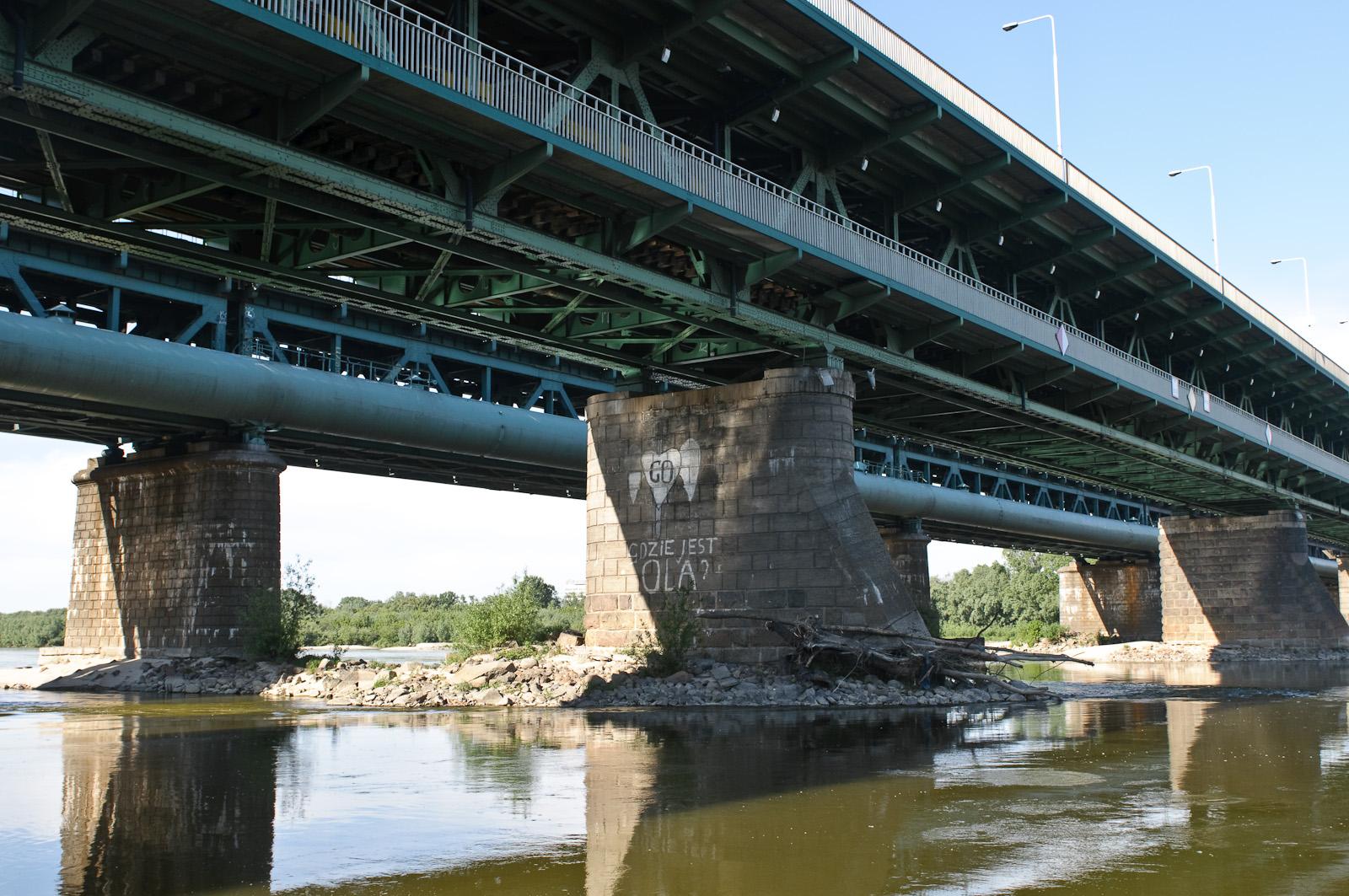 [Obrazek: Most_gdanski_pk.jpg]