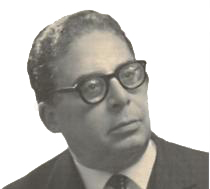 alt=Description de l'image Moufdi zakaria.jpg.