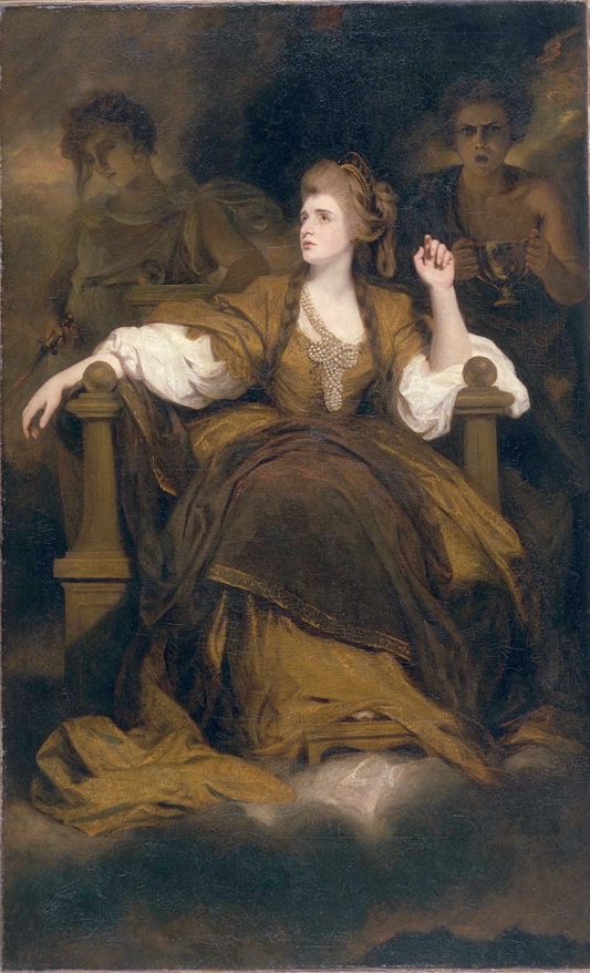 https://upload.wikimedia.org/wikipedia/commons/6/64/Mrs_Siddons_by_Joshua_Reynolds.jpg