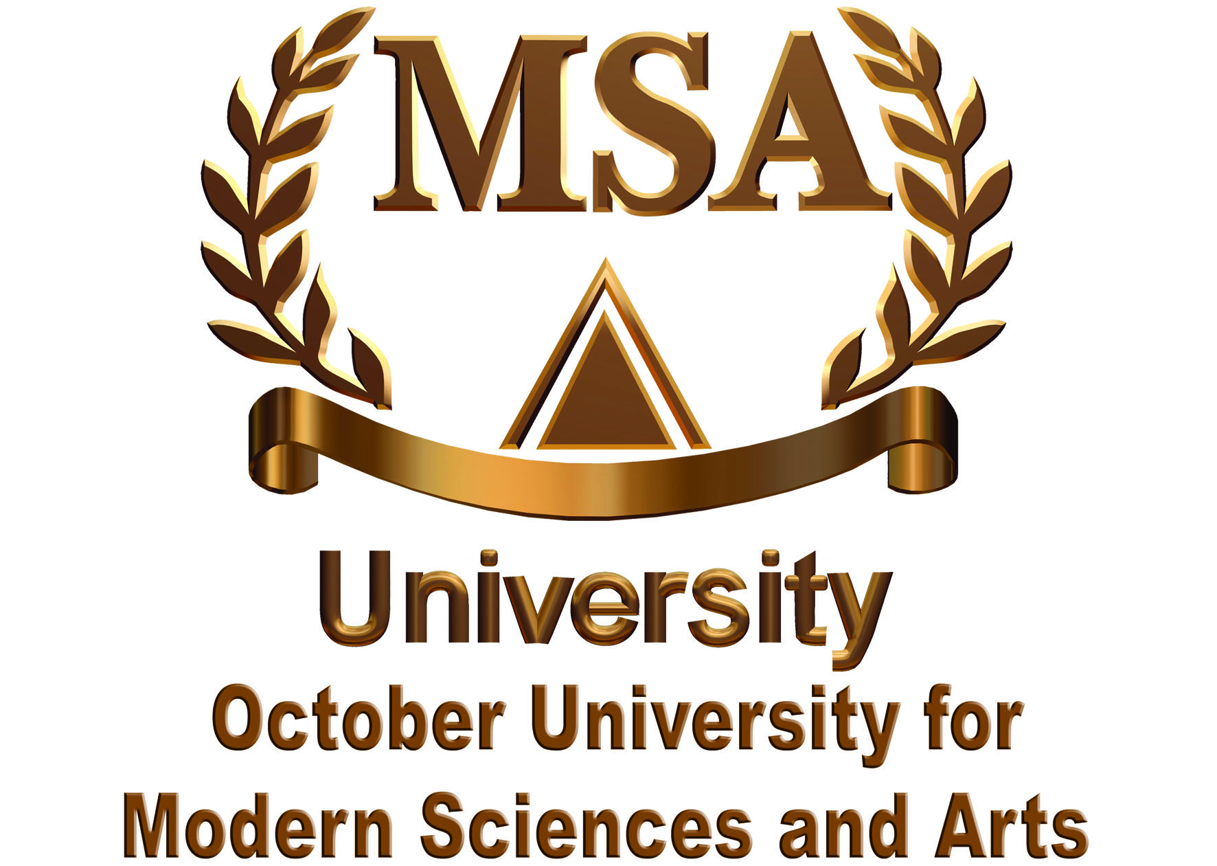 File:Msa_logo_3d on 3d Design Free Source