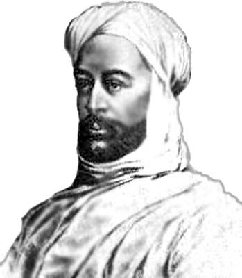 mahdi z sudanu � wikicytaty