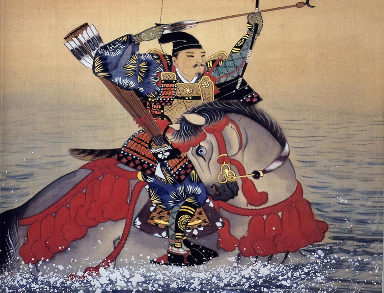Yoichi Samurai