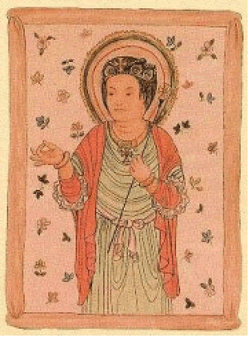 File:Nestorian Mongolian Bishop.jpg