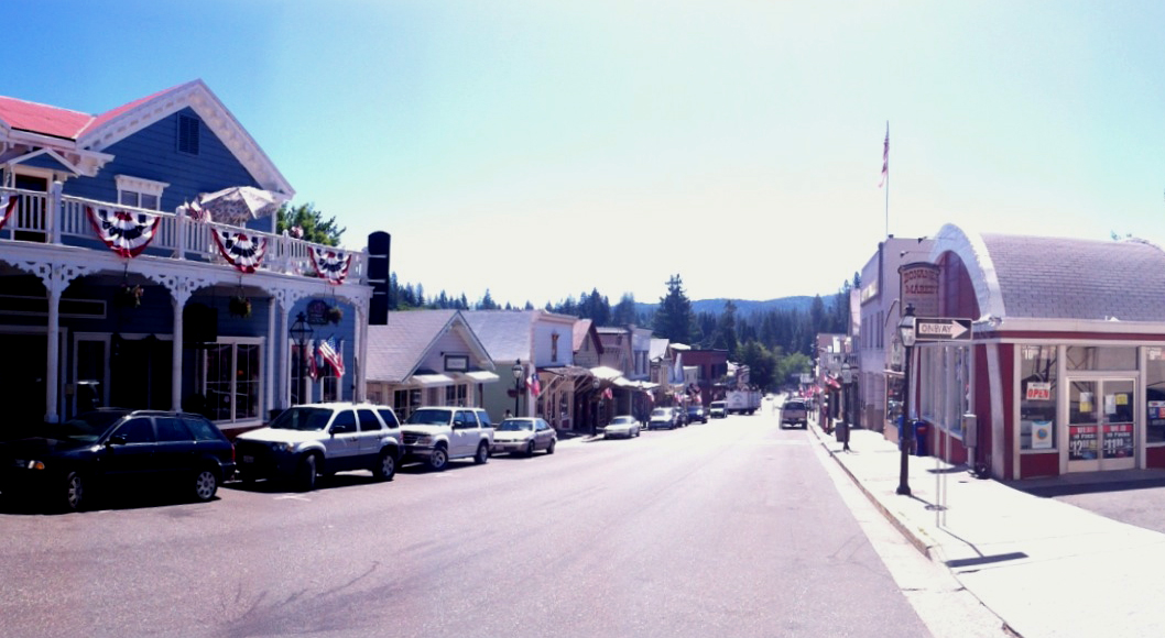 nevada city california wikipedia