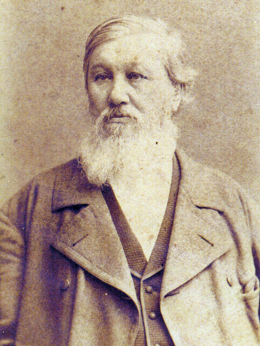 http://upload.wikimedia.org/wikipedia/commons/6/64/Nikolay_Danilevski.jpg