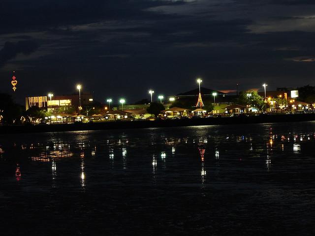 Ficheiro:Noite em Macapá AP.jpg