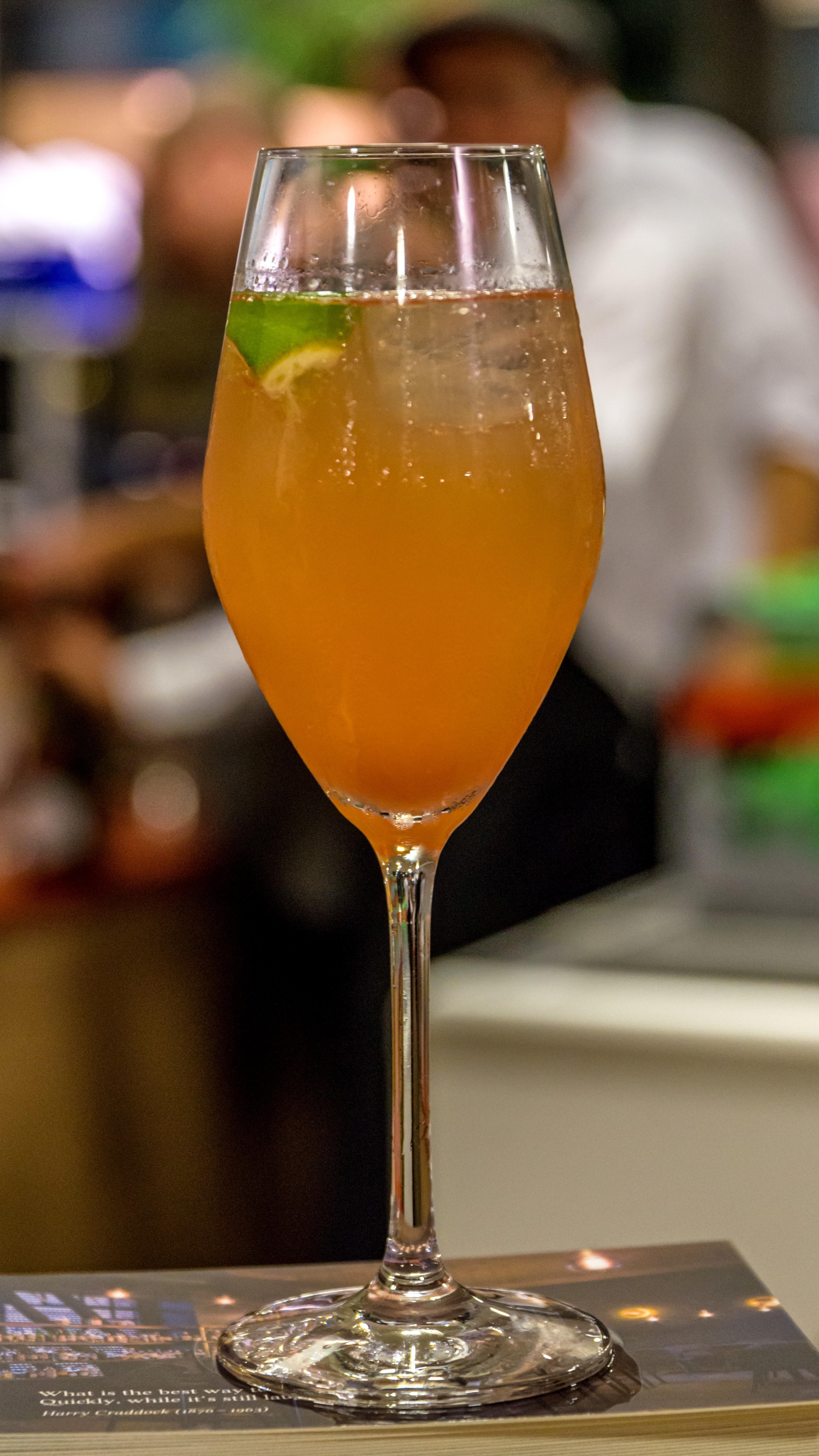 Wikipedia:Wiki Loves Cocktails/Drinks – Wikipedia