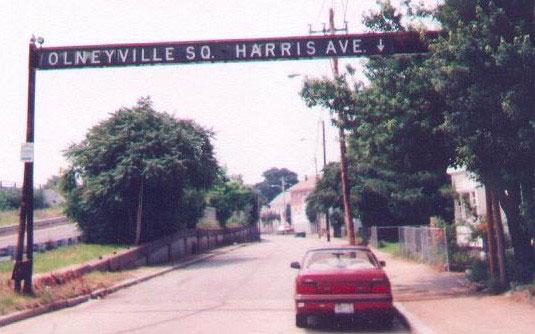 File:Old overhead Olneyville.jpg