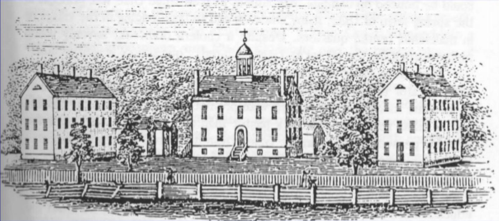 Oneida Institute - Wikipedia