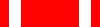 Ordine al Merito Melitense (Classe Militare).jpg