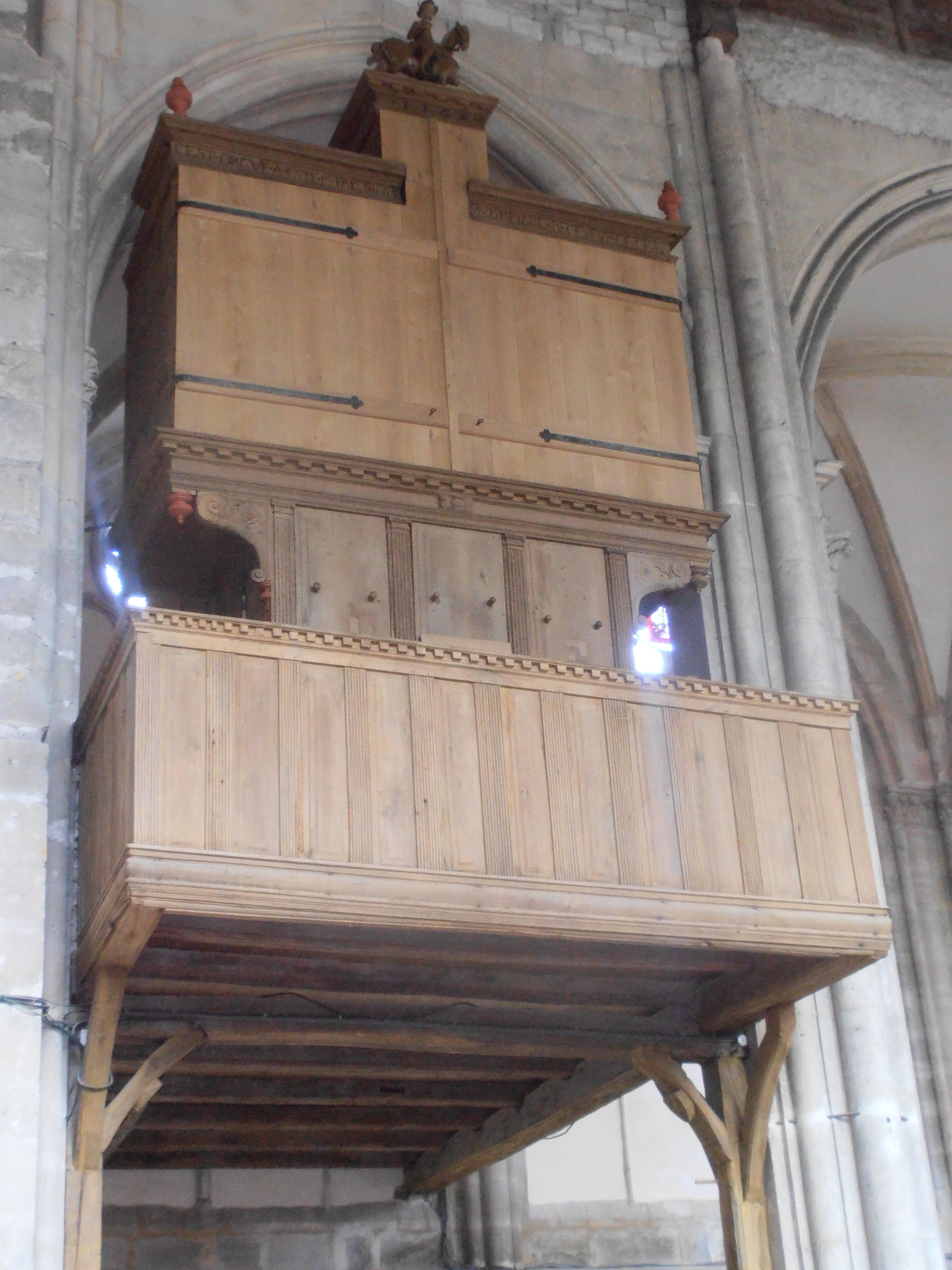 Rencontre saint lary soulan