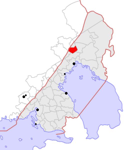 Pälkjärvi location map.PNG