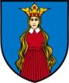 POL gmina Borów COA.jpg