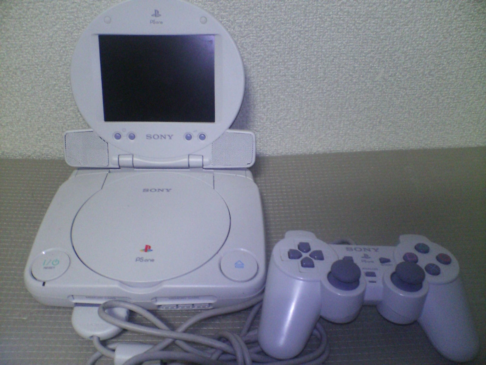 File:PSone jpg - Wikimedia Commons