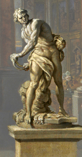 Panini Bernini cropped.jpg