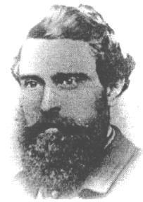 Patrick Kelly (Civil War)