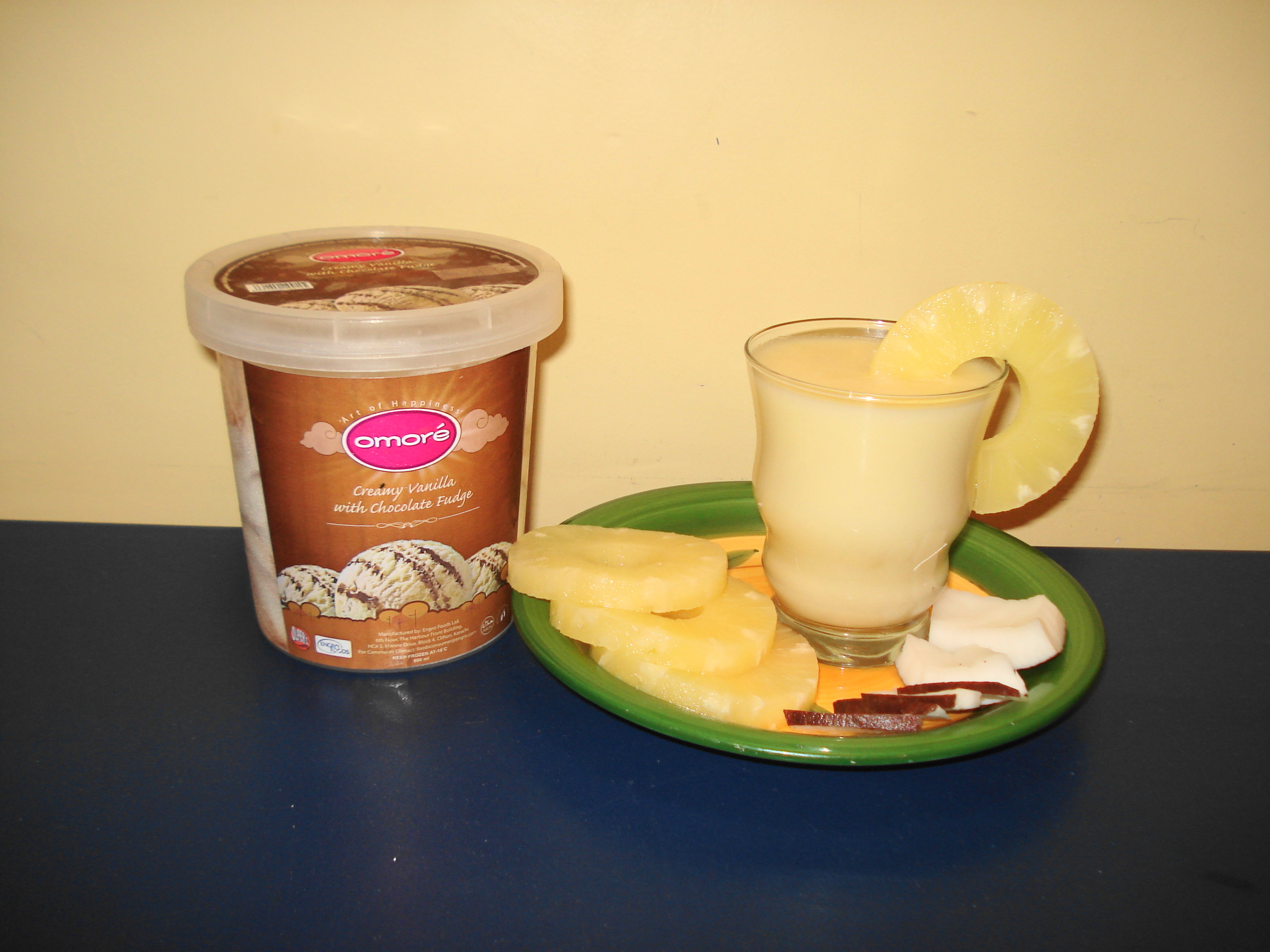 omore ice cream O'more 132 likes brand see more of o'more on facebook log in.