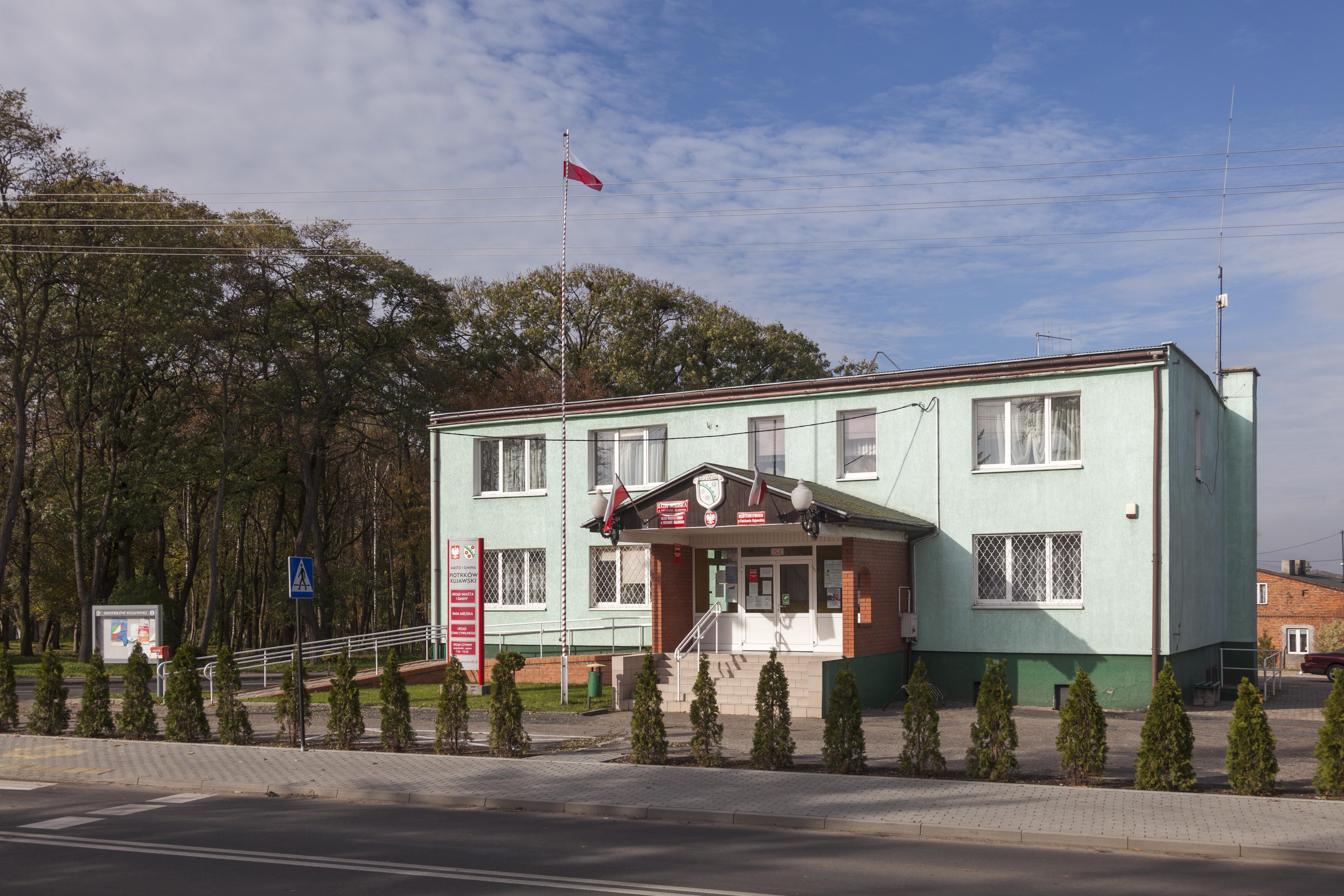 庫亞維地區彼得庫夫
