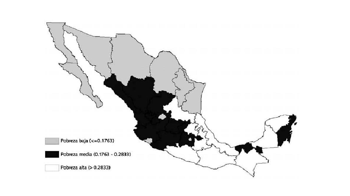 File:Pobreza en México, estados.jpg - Wikimedia Commons