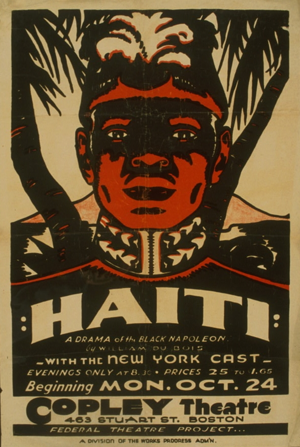 Poster_for_William_DuBois's_Haiti_1938.jpg