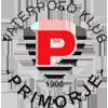 Primorje.png