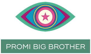Promi Big Brother – Wikipedia