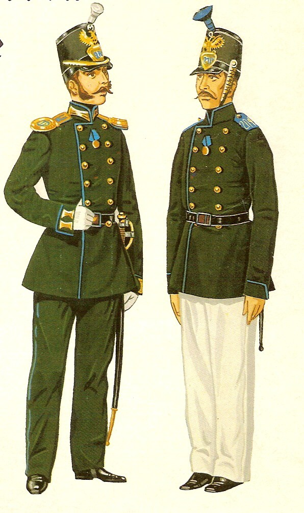 File:Puku 1860.jpg - Wikimedia Commons